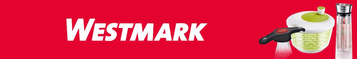 Westmark Markenshop