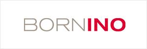 Bornino